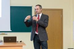 2015_Vilnius_Lectures_IYL