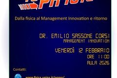 B2P_Sassone