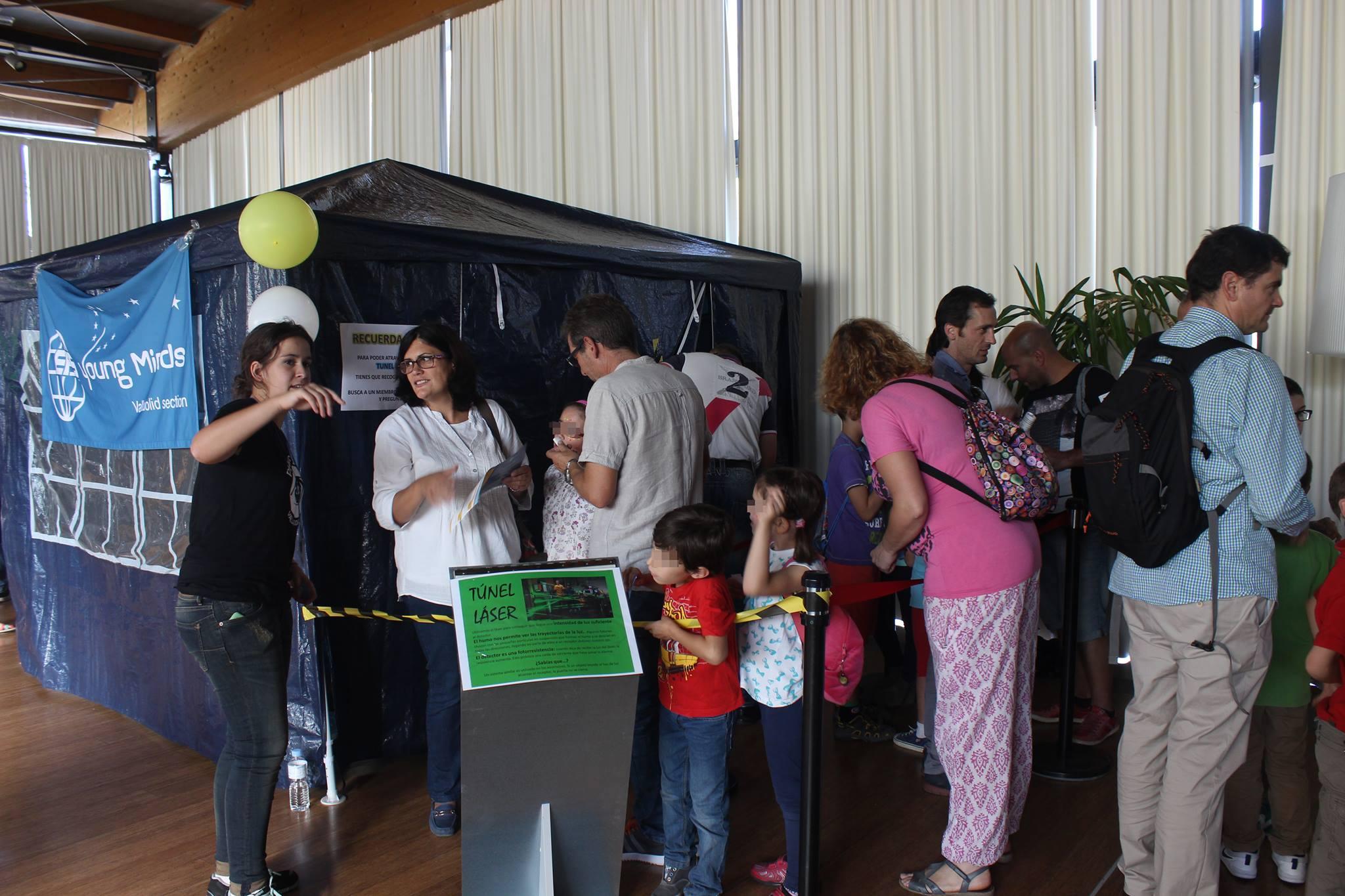 IYL_Valladolid__25