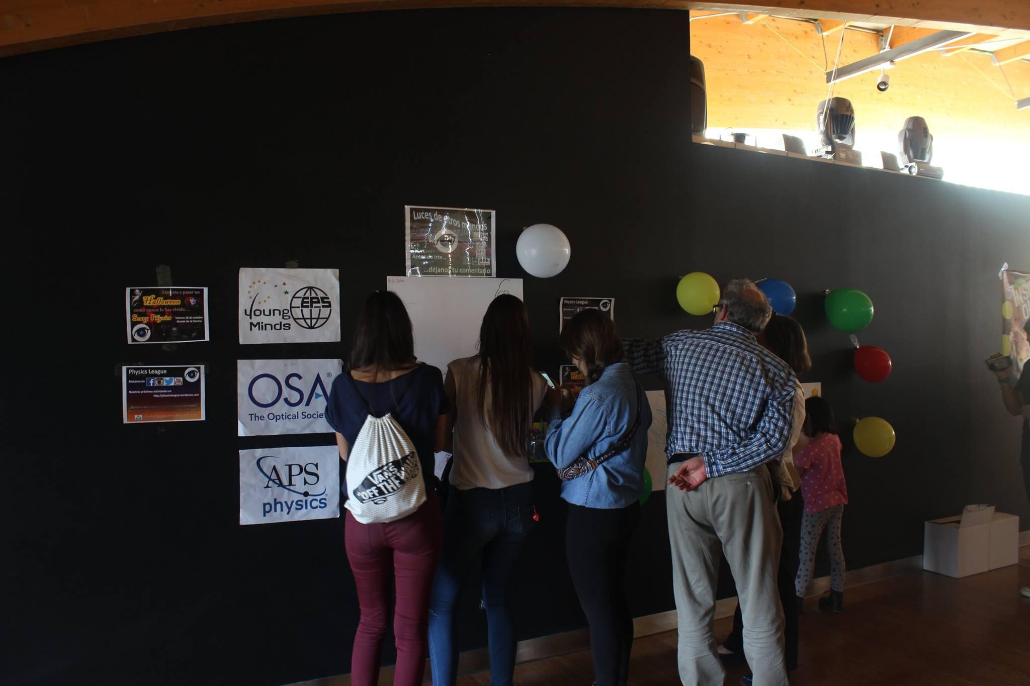IYL_Valladolid__53