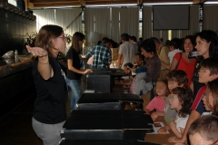 IYL_Valladolid__03