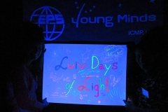 Lviv_Days_Light__11
