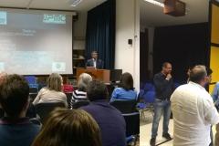 Messina_seminario
