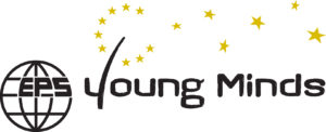 Logo Young Minds OK