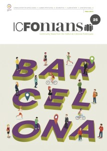 ICFONIANS_25_fall15_web