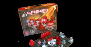 laser-khet-featured-image